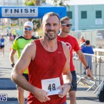 Butterfield & Vallis 5K Race Bermuda, January 21 2018-4286