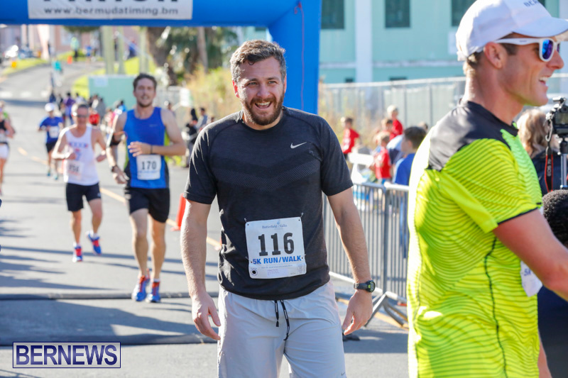 Butterfield-Vallis-5K-Race-Bermuda-January-21-2018-4293