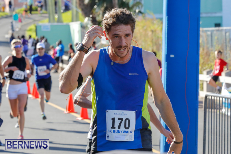 Butterfield-Vallis-5K-Race-Bermuda-January-21-2018-4295