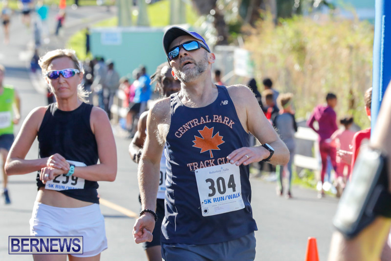 Butterfield-Vallis-5K-Race-Bermuda-January-21-2018-4298