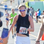 Butterfield & Vallis 5K Race Bermuda, January 21 2018-4299