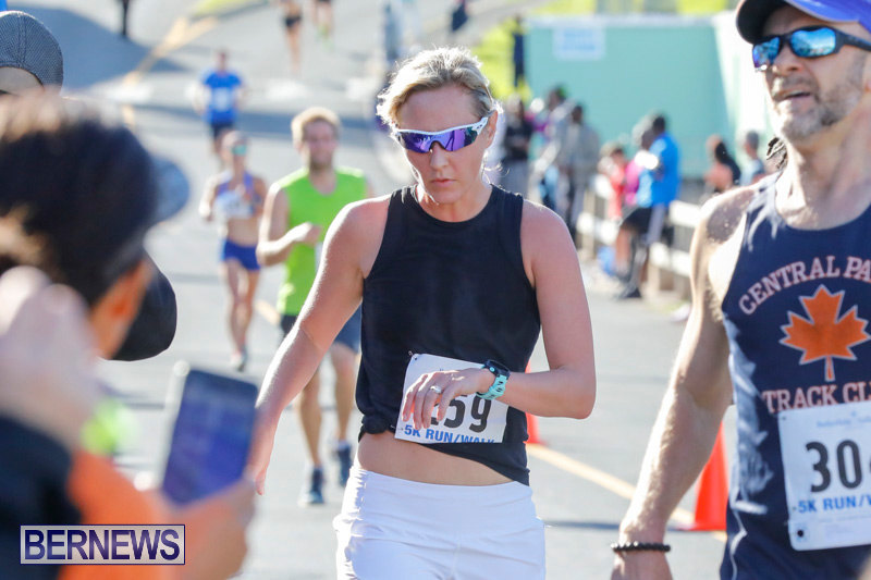Butterfield-Vallis-5K-Race-Bermuda-January-21-2018-4299