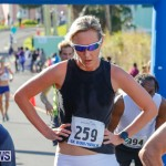 Butterfield & Vallis 5K Race Bermuda, January 21 2018-4308