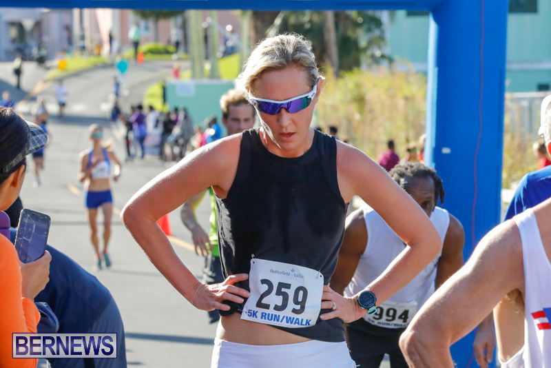 Butterfield-Vallis-5K-Race-Bermuda-January-21-2018-4308