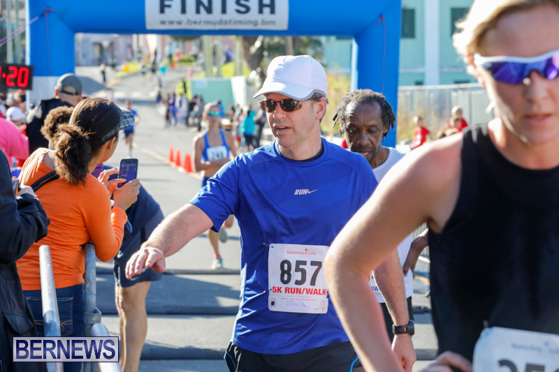 Butterfield-Vallis-5K-Race-Bermuda-January-21-2018-4310