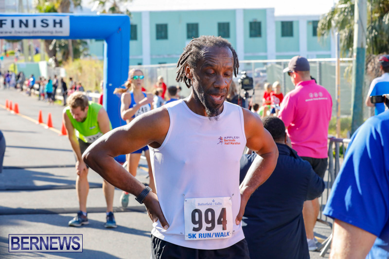 Butterfield-Vallis-5K-Race-Bermuda-January-21-2018-4311