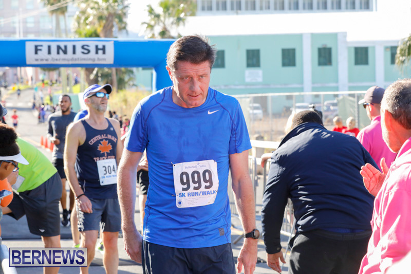 Butterfield-Vallis-5K-Race-Bermuda-January-21-2018-4324