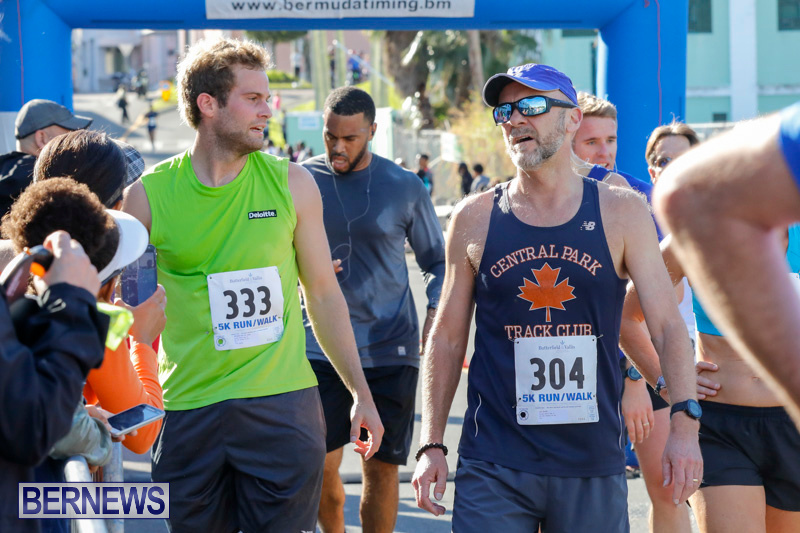 Butterfield-Vallis-5K-Race-Bermuda-January-21-2018-4326