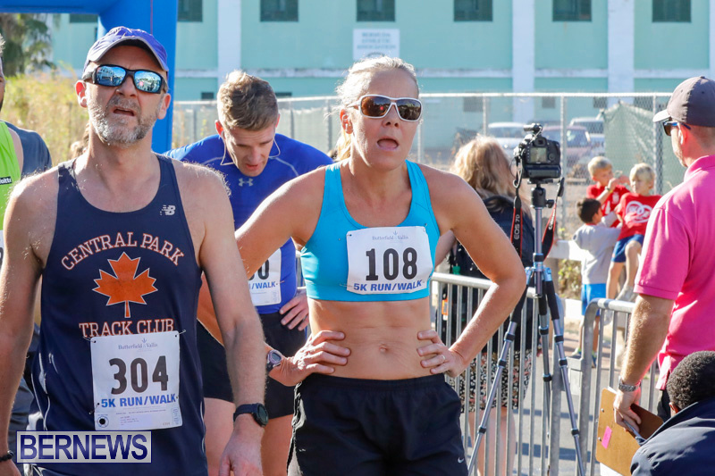 Butterfield-Vallis-5K-Race-Bermuda-January-21-2018-4329