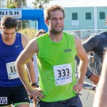 Butterfield & Vallis 5K Race Bermuda, January 21 2018-4334
