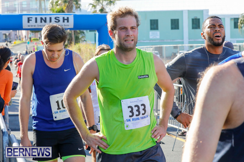 Butterfield-Vallis-5K-Race-Bermuda-January-21-2018-4334