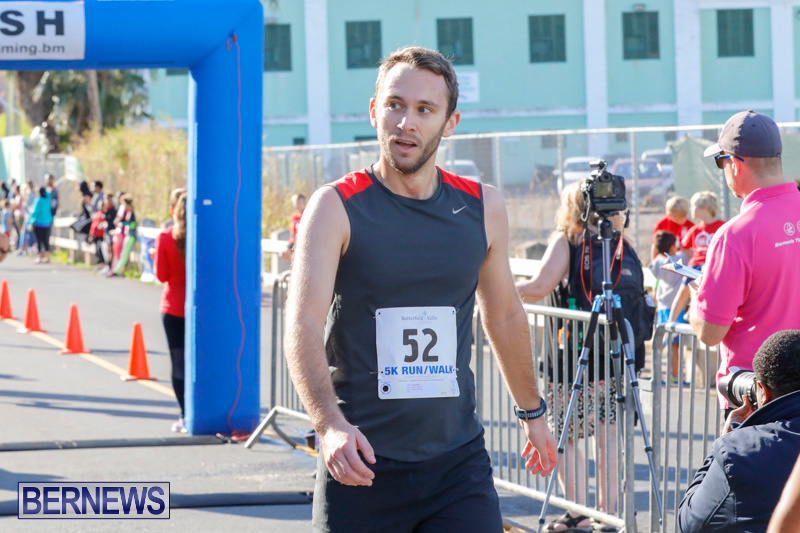 Butterfield-Vallis-5K-Race-Bermuda-January-21-2018-4344