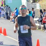 Butterfield & Vallis 5K Race Bermuda, January 21 2018-4345