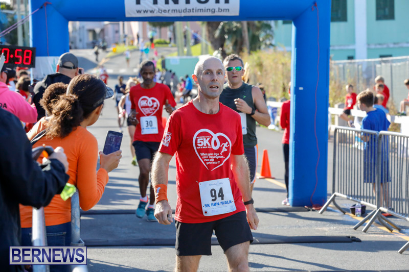 Butterfield-Vallis-5K-Race-Bermuda-January-21-2018-4347