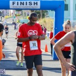 Butterfield & Vallis 5K Race Bermuda, January 21 2018-4349