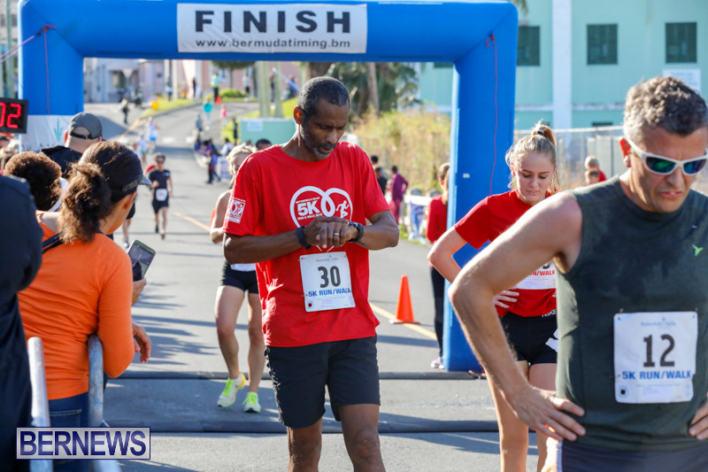 Butterfield-Vallis-5K-Race-Bermuda-January-21-2018-4349