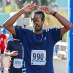 Butterfield & Vallis 5K Race Bermuda, January 21 2018-4358