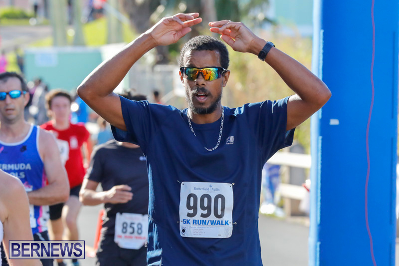 Butterfield-Vallis-5K-Race-Bermuda-January-21-2018-4358