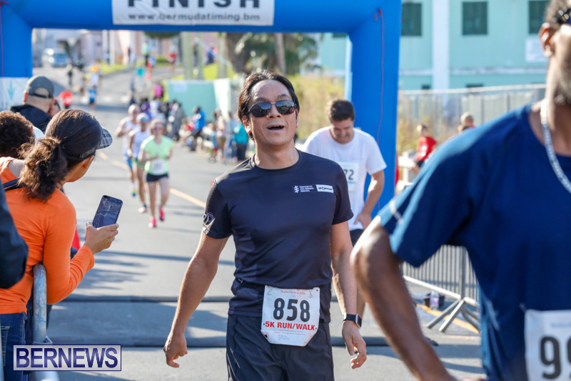 Butterfield-Vallis-5K-Race-Bermuda-January-21-2018-4364