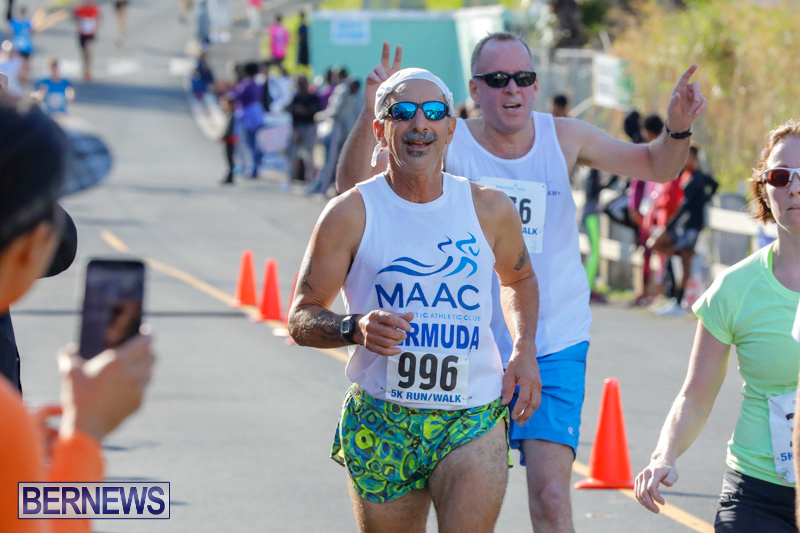 Butterfield-Vallis-5K-Race-Bermuda-January-21-2018-4368