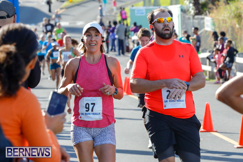 Butterfield-Vallis-5K-Race-Bermuda-January-21-2018-4383
