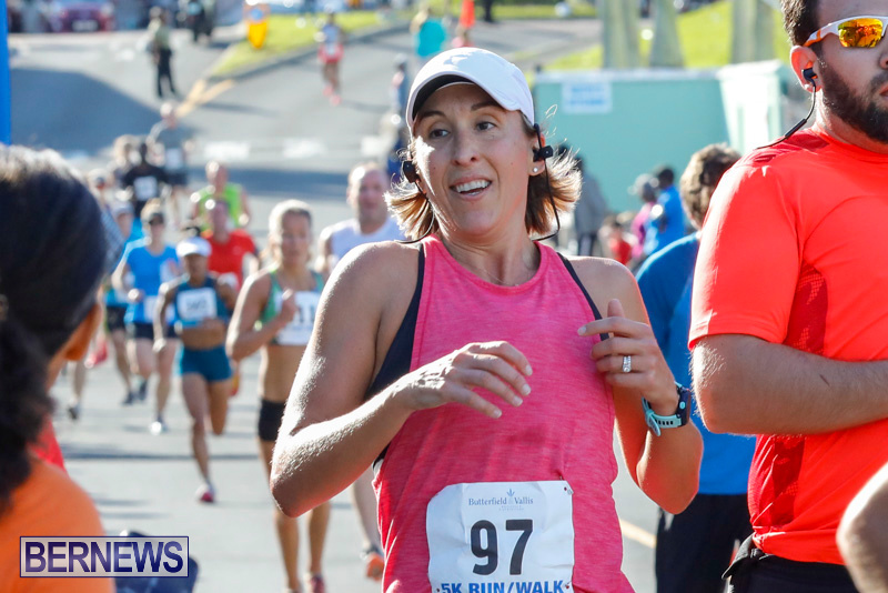Butterfield-Vallis-5K-Race-Bermuda-January-21-2018-4385