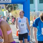Butterfield & Vallis 5K Race Bermuda, January 21 2018-4400