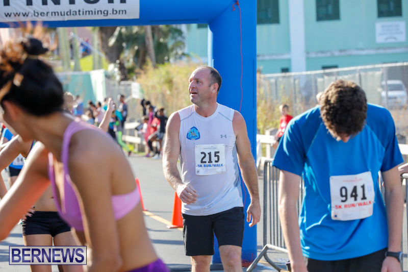 Butterfield-Vallis-5K-Race-Bermuda-January-21-2018-4400