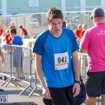 Butterfield & Vallis 5K Race Bermuda, January 21 2018-4401