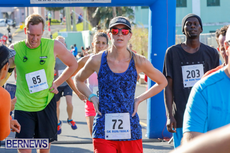 Butterfield-Vallis-5K-Race-Bermuda-January-21-2018-4418