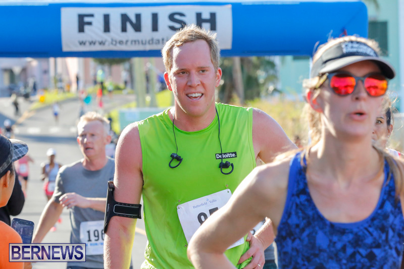 Butterfield-Vallis-5K-Race-Bermuda-January-21-2018-4421