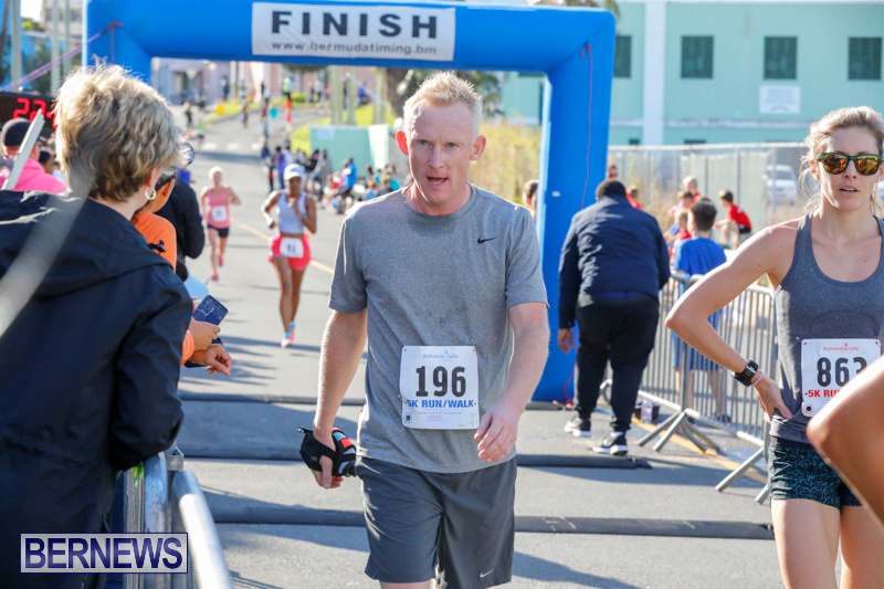 Butterfield-Vallis-5K-Race-Bermuda-January-21-2018-4423