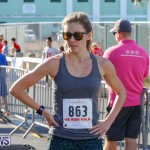 Butterfield & Vallis 5K Race Bermuda, January 21 2018-4424