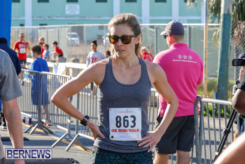 Butterfield-Vallis-5K-Race-Bermuda-January-21-2018-4424