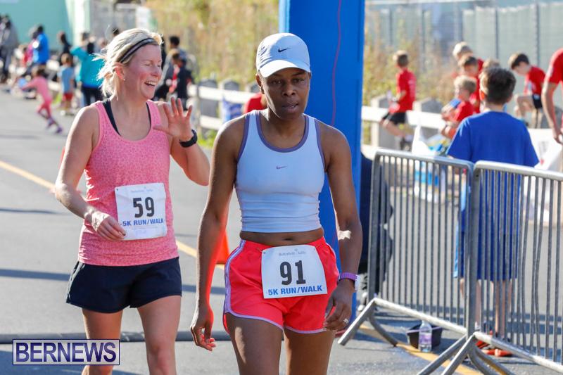 Butterfield-Vallis-5K-Race-Bermuda-January-21-2018-4431