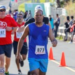 Butterfield & Vallis 5K Race Bermuda, January 21 2018-4435