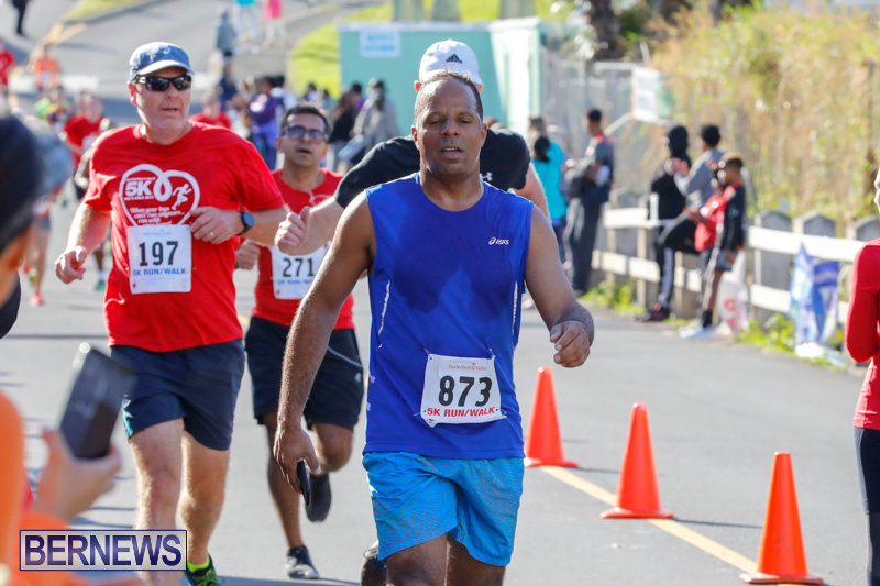Butterfield-Vallis-5K-Race-Bermuda-January-21-2018-4435