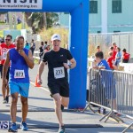 Butterfield & Vallis 5K Race Bermuda, January 21 2018-4437