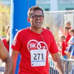 Butterfield & Vallis 5K Race Bermuda, January 21 2018-4444