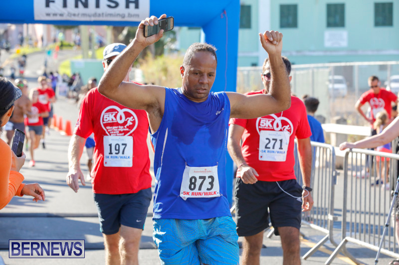 Butterfield-Vallis-5K-Race-Bermuda-January-21-2018-4446