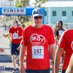 Butterfield & Vallis 5K Race Bermuda, January 21 2018-4449