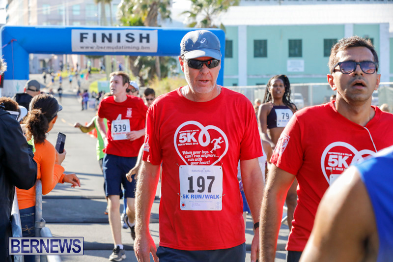 Butterfield-Vallis-5K-Race-Bermuda-January-21-2018-4449