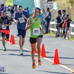 Butterfield & Vallis 5K Race Bermuda, January 21 2018-4460