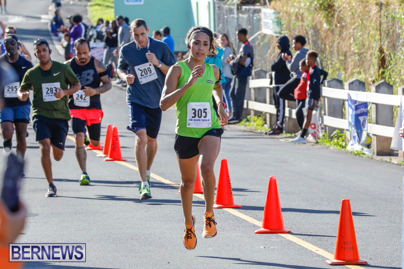 Butterfield-Vallis-5K-Race-Bermuda-January-21-2018-4460