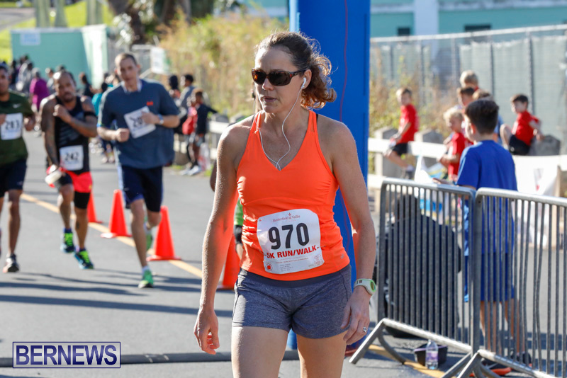 Butterfield-Vallis-5K-Race-Bermuda-January-21-2018-4464