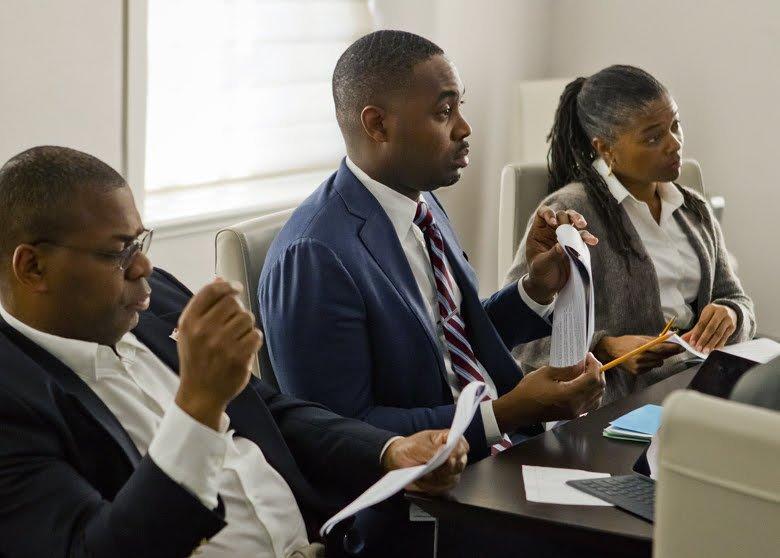 Cabinet discussed US Tax Reform Bermuda Jan 2018 (2)