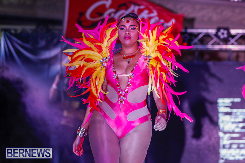 Code-Red-Bermuda-Heroes-Weekend-BHW-The-Launch-January-14-2018-1358