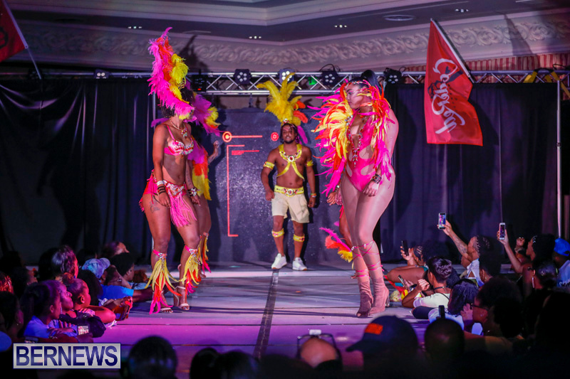 Code-Red-Bermuda-Heroes-Weekend-BHW-The-Launch-January-14-2018-1458