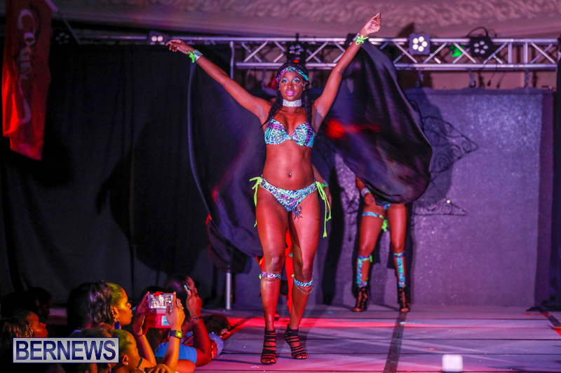 Code-Red-Bermuda-Heroes-Weekend-BHW-The-Launch-January-14-2018-1683