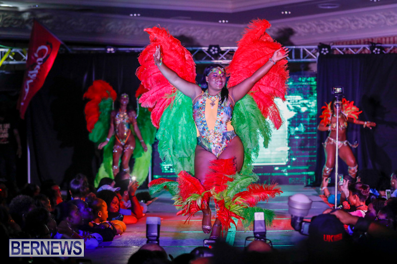Code-Red-Bermuda-Heroes-Weekend-BHW-The-Launch-January-14-2018-1784